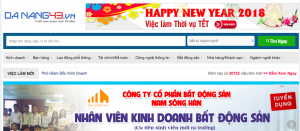 website viec lam top 4 da nang43