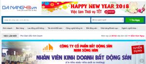 website viec lam top 4 da nang43